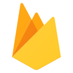 Connect Firebase Realtime Database with Angular 6 Project