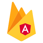 Deploy Angular App to Firebase Hosting