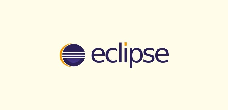 Best IDE - Eclipse