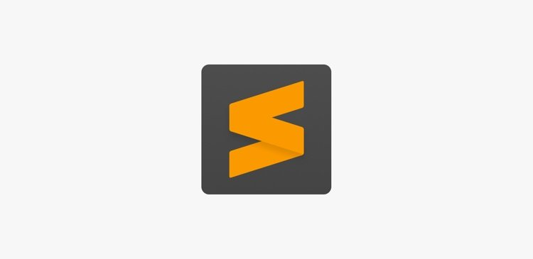 Sublime Text Best text editor